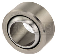 Click for a larger picture of COM-KH Series PTFE Lined Spherical Bearings