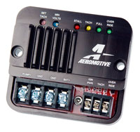 Click for a larger picture of Aeromotive Fuel Pump Speed Controller