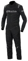 Click for a larger picture of Alpinestars GP Start 2-Layer Suit, SFI, FIA 8856-2000