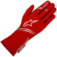 Click for a larger picture of Alpinestars 2017 Tech 1 Start Glove, SFI 3.3
