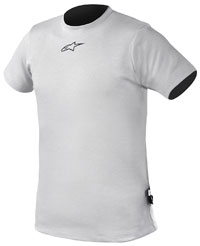 Click for a larger picture of Alpinestars Nomex Short Sleeve Top