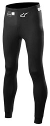 Click for a larger picture of Alpinestars Race Underwear Bottom, SFI 3.3 / FIA 8856-2000