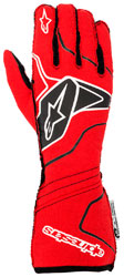 Click for a larger picture of Alpinestars TECH-1 ZX v2 Glove, SFI, FIA 8856-2018