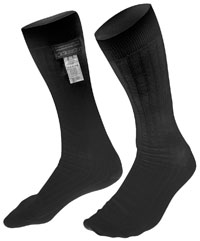 Click for a larger picture of Alpinestars ZX v2 Lenzing Socks, FIA 8856-2018