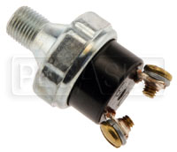 Click for a larger picture of Auto Meter 30psi Pro Lite Pressure Switch