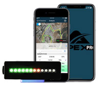 Click for a larger picture of APEX Pro Digital Driving Coach