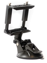 Click for a larger picture of APEX Pro Smartphone Mount