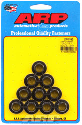 "Click for a larger picture of ARP 7/16"" x 0.875"" Insert Washers, 10-pack"