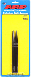 Click for a larger picture of ARP Protective Rod Bolt Extensions, 3/8