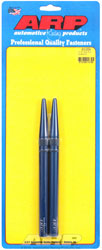 Click for a larger picture of ARP Protective Rod Bolt Extensions, 7/16