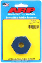Click for a larger picture of ARP Spark Plug Indexing Tool, 14mm