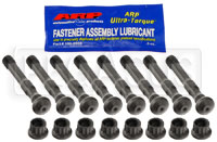 Click for a larger picture of ARP Rod Bolt Set for Water Cooled VW 1.8 & 2.0L (8 Bolts)