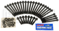 Click for a larger picture of ARP 6-Point Head Bolt Kit, Big Block Chevy