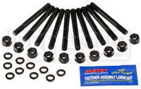Click for a larger picture of ARP Main Stud Kit, Ford 2.0L Zetec 4-Cylinder, 1995-97