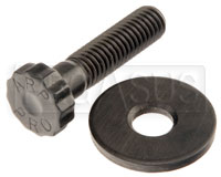 Click for a larger picture of ARP Cam Bolt Kit for Ford 302-351W, 429-460