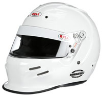 Click for a larger picture of Bell Dominator.2 Helmet, Snell SA2015