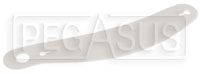 Click for a larger picture of Tear-Offs for Bell 287 SRV Shields only, 20-pack