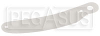 Click for a larger picture of Tear-Offs for Bell SE03/SE05 Shields only, 12-pack