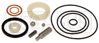 Click for a larger picture of Brunnhoelzl Warrior Jack Re-Seal Kit