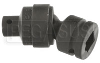 "Click for a larger picture of Beta Tools 720/25 Impact Universal Joint, 1/2"" Drive"