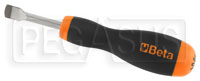 Click for a larger picture of Beta Tools 1201DZ Screwdriver Tool for Quarter-turn Studs