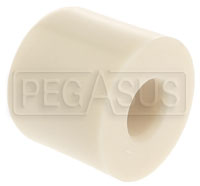 Click for a larger picture of Beta Tools 1390NR Spare Nylon Face for 1390N Hammer, 28mm