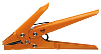 Click for a larger picture of Beta Tools 1743 Cable Tie Installation Tool, up to 0.35""