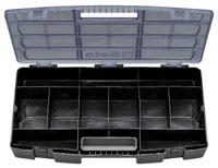 Click for a larger picture of Beta Tools C41H/CE Slide-Out Organizer Drawer Only for C41H