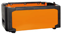 Click for a larger picture of Beta Tools C42/MCH Center Module ONLY for C42 Trolleys