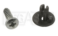 Click for a larger picture of Beta Tools VE1 Replacement Mounting Anchor