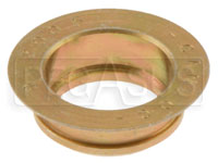 "Click for a larger picture of Camloc 4002 Series Flush Grommet, up to 0.074"" Panels"