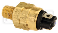 Click for a larger picture of Replacement Pressure Switch for Accusump EPC, 35-40 psi