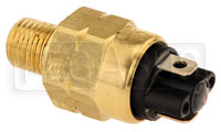 Click for a larger picture of Replacement Pressure Switch for Accusump EPC, 55-60 psi