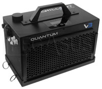 Click for a larger picture of Chillout Systems Quantum Cooler V3