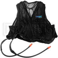 Click for a larger picture of Cool Shirt Active Aqua Vest