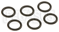 Click for a larger picture of Replacement O-rings for Cool Shirt Connectors, Pkg of 6