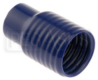 "Click for a larger picture of Cool Shirt Hose End Fitting, 1.5"" to Cooler"