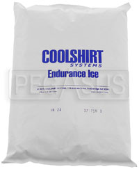 Click for a larger picture of Cool Shirt Endurance Ice, 24 oz