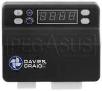 Click for a larger picture of Davies Craig Premium Thermatic Switch, 12 volt