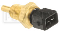 Click for a larger picture of Davies Craig Replacement Water Temp Sensor