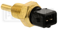 "Click for a larger picture of Davies Craig Replacement Water Temp Sensor, 1/4"" NPT"