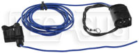 Click for a larger picture of Davies Craig Wiring Harness for EBP15 Booster Pump