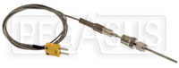 Click for a larger picture of SPA Exhaust Gas Temperature Probe