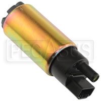 Click for a larger picture of Facet In-Tank Fuel Pump: 90s-00s Ford, Mazda, Nissan, Subaru