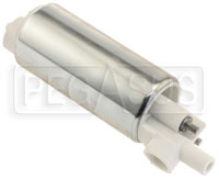 Click for a larger picture of Facet High Pressure In-Tank Fuel Pump: 1985-95 GM TBI