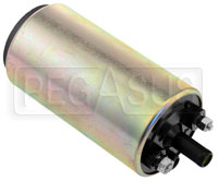 Click for a larger picture of Facet High Pressure In-Tank Fuel Pump: Integra, NSX, 240SX