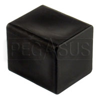 Click for a larger picture of Fuel Safe 1/8 Gallon Displacement Block