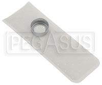 Click for a larger picture of Fuel Safe Sock Filter for Low Pressure Fuel Pumps