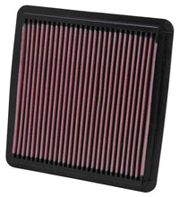 Click for a larger picture of K&N Air Filter, Subaru Impreza, Outback, Tribeca '07+