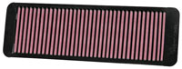 Click for a larger picture of K&N Air Filter, Triumph TR7 74-82
